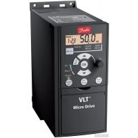 VLT Micro Drive FC-051