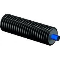 Труба для горячего водоснабжения Aqua Twin, Uponor (Ecoflex)