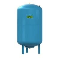 Для систем водоснабжения и отопления